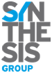 (Synthesis Group Logo)