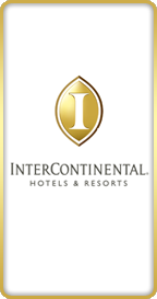 IHG: Intercontinental