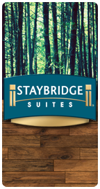 ICG: Staybridge